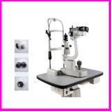 중국 Bq900 유사한 광중심을%s 가진 최상 눈 장비 틈새 램프