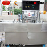 Bg32aw/Bg60awの自動コップの洗浄の満ち、密封機械