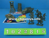 2016the Latest Toys Field Forces (1022809)