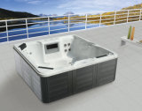 Monalisa 2 Meters Simple Outdoor SPA (m-3311)