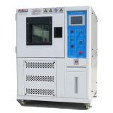 Программируемый постоянная температура влажность испытательной камерыnull