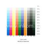 Dx4 Dx5 PrintheadのEco Solvent Ink