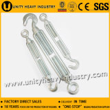 Tipo comercial maleable torniquete de la cuerda de alambre