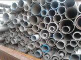 en 1.4833 ASTM A312 di 309S Stainless Steel Pipe