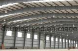 軽い鉄骨構造の製造の研修会(DG2-029)