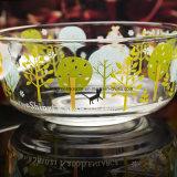 Greensource, de Film van de Overdracht van de Hitte voor de Producten van het Glas van Mooi