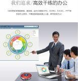 홈 사무실을%s 소형 지능적인 소형 다중 매체 영사기 또는 옥외 (X9)
