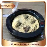 A qualidade superior fixa o preço o mais tarde da mão - fábrica magnética falsa feita da pestana