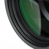 Surveillance d'oiseaux Portée Portée Portée de vie sauvage et Stargazing Travelscopes Cl26-0014