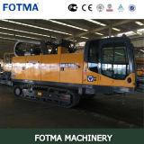 XCMG Xz1000A un trivello direzionale orizzontale da 100 tonnellate