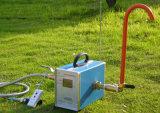 Appareil de contrôle de Portable de mètre d'eau