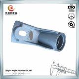 Bastidor de arena de la fundición de aluminio de aluminio de los productos de bastidor de arena