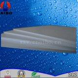 Водоустойчивый и пожаробезопасный лист пены PVC для шкафа