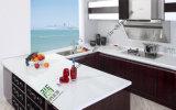 2016新しいデザイン食器棚の家具(ZS-01)