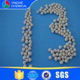 Шарики молекулярной сетки 13X для Desulfuration