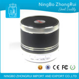 Mini Wireless Batteria Bluetooth Speaker forte rimovibile