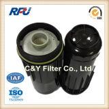 2996416 piezas de automóvil del elemento filtrante de petróleo para Iveco (2996416, 504213799, 504213801)