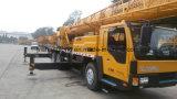 25 طن متحرّك شاحنة مرفاع ([ق25ك-يي])