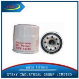 Japanischer Selbstmaschinenteil-Schmierölfilter 90915-Yzze1