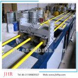 섬유유리 FRP GRP Pultrusion 기계