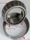 Roulement à rouleaux de cône (32020 X/Q)
