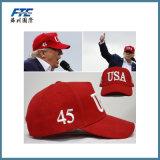 Berretto da baseball 2018 per gli S.U.A.