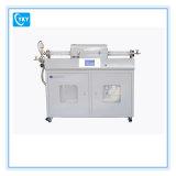 Сползать печь CVD 1200 градусов автоматическую для подготовки Cnt