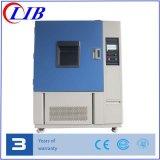 Programmable относящое к окружающей среде испытательное оборудование температуры и влажности