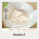 Anadrol Oxymetholo Oral Steroids Powder Anadrol avec Safe Delivery