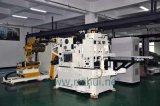 Voeder van de Gelijkrichter van Nc van de Machine van de automatisering de Servo en Gebruik Uncoiler in Belangrijkste AutomobielOEM