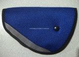 子供の赤ん坊車の安全カバーストラップの調節装置のパッド