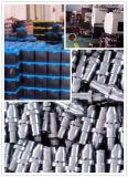 Runde Schaft-Ausschnitt-Bit-Karbid-Bergbau-Zähne SL02