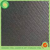 Лист нержавеющей стали свободно образцов 304 201 выбитый от строительных фирм