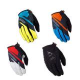 Неопрен способа участвуя в гонке перчатки Motorcross (MAG41)