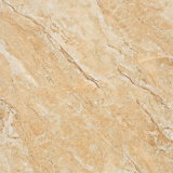 600X600mm Hot Sell Rustic Porcelain Floor Tile