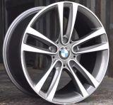 Audiのためのレプリカの合金のアルミニウム車輪、ベンツ、ジープ、BMW