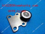 Printhead&#160 ; Tester la roue &#160 ; pour Olivetti Pr9 Printer&#160 ;