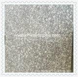 Controsoffitto superiore cinese del granito per la stanza da bagno e l'armadio da cucina