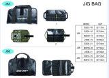 Saco de geléia / saco de pesca (saco de ombro) 15-3 (JBA JBB JBD)