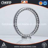 掘削機(HS05145)のための専門ベアリング製造業者ベアリング