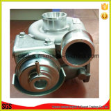 Hyundai 산타페이 2.2 Crdi를 위한 TF035 28231-27800 Turbocharger Fit