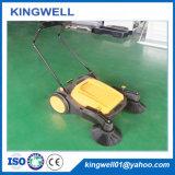 De HandVeger van Unpowered met Beste Prijs (kW-920S)