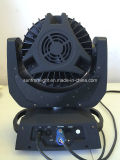 DJ Licht 36X10W Triangle Zoom-Wäsche-Licht LED-Moving Head