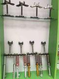 Podemos suministrar los accesorios de la motocicleta y los recambios
