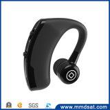 V8 V9 de Stereo Draadloze Oortelefoon Bluetooth van uitstekende kwaliteit van de Legende