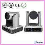 Macchina fotografica piena di videoconferenza del USB 3.0 della macchina fotografica del registratore di conferenza di HD PTZ