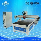 Máquina de la carpintería de /Atc del ranurador del CNC del cambiador de la herramienta del automóvil FM-1325 1325 en existencias