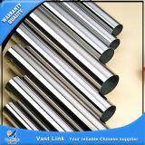 316/316L roestvrij staal Gelaste Pijp
