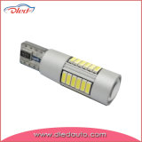 W5w Canbus T10 4014*27SMD Auto beleuchtet LED-Beleuchtung