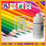 Umweltfreundlicher Kleber des Weiß-PVAC für die Bleistift-Herstellung